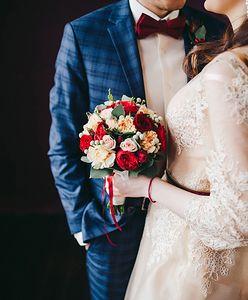 Suknie ślubne 2020. Przegląd najpiękniejszych trendów dla przyszłych panien młodych