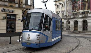 Tragiczny wypadek we Wrocławiu