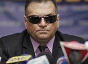 6,5 roku więzienia dla Musialskiego, 2,5 roku - dla Rutkowskiego
