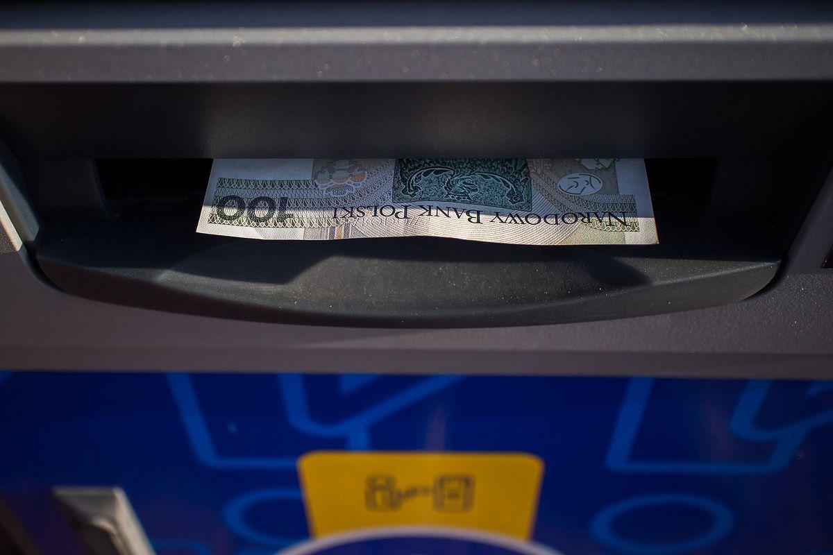 Finanse Polaków – na co Polacy najczęściej wydają pieniądze z pożyczek krótkoterminowych?