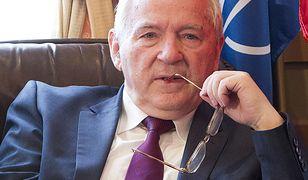 Główny ekonomista BCC prof. Stanisław Gomułka podsumowuje kończący się rok