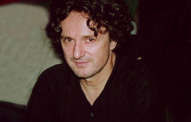 Goran Bregović miał być ambasadorem tegorocznej edycji Life Festival Oświęcim