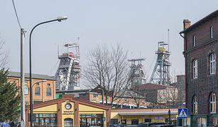 Kopalnie węgla mają być w Polsce zamknięte do 2049 roku