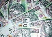 Publiczne plecy dla 100 miliardów złotych