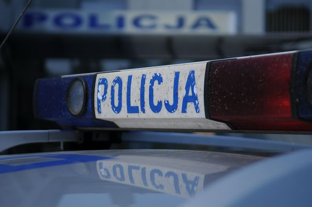 Policja z Zakopanego zatrzymała księdza