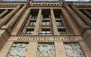 Ministerstwo Finansów tworzy nowe przepisy. Pełno w nich sprzeczności i błędów gramatycznych