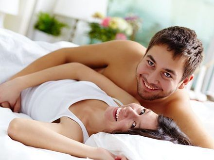 Czy obrzezanie poprawia jakość seksu?