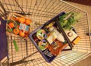 Zobacz, jak dostać zniżkę na zakupy w hipermarkecie