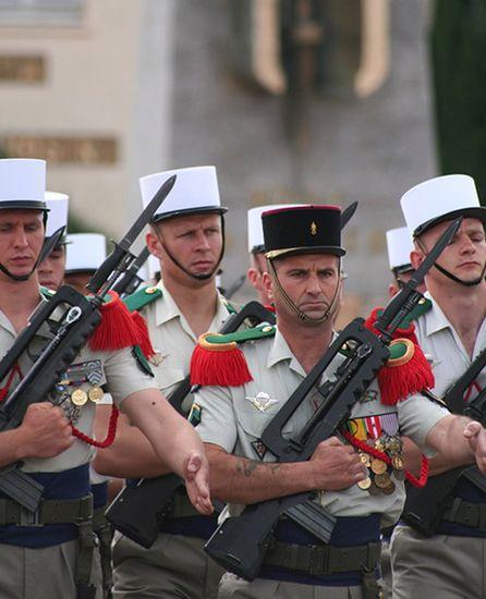 Niedobór kadry w Wojsku Polskim