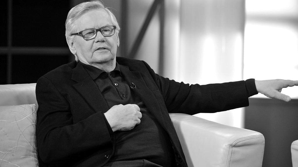 Zmarł reżyser Ferenc Kósa