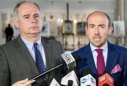 Rada Krajowa PO. Rośnie presja na Borysa Budkę