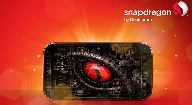 Qualcomm podał oficjalną specyfikację Snapdragona 820