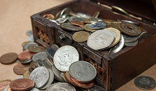 Ludzie nie wiedzą, jakie skarby mogą się kryć na ich strychach czy w piwnicach