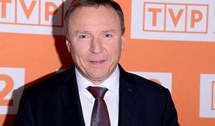 Jacek Kurski ostatecznie nie został wspomniany w 47. odcinku słuchowiska Radia Poznań