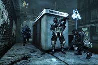 Blacklight: Tango Down opóźnione na PS3 za to z nowym zwiastunem