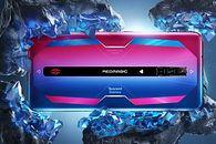 Nubia prezentuje smartfony o wydajności dobrego desktopa, nadchodzi seria Red Magic 6