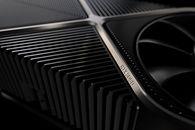 GeForce RTX 3090 w laptopie. Takie połączenie wypada zaskakująco dobrze - fot. Nvidia