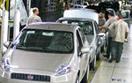Posłowie z SP pytają o zwalnianych z Fiata