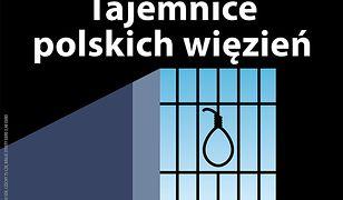 """Okładki tygodników. """"Polityka"""" o sytuacji w więzieniach, """"Gazeta Polska"""" o LGBT"""