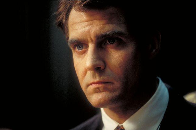"""""""Mission: Impossible"""". Henry Czerny powróci w kolejnej odsłonie filmu"""