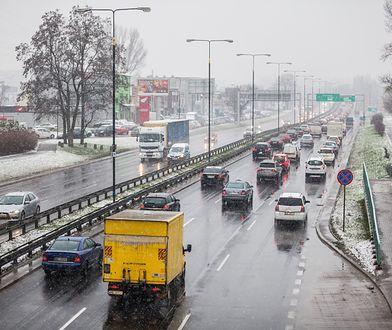 Sprawdź punkty karne przez internet. Ministerstwo chwali się usługą i podlicza: skorzystało już 362 tys. kierowców