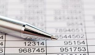 MF po analizie rozstrzygnie sprawę podatku od twórców przedsiębiorców