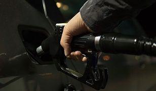 Ceny paliw. Kierowcy mogą odetchnąć