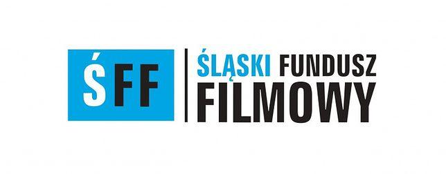 Śląskie. Dzięki wsparciu ŚFF już powstało wiele wartościowych produkcji filmowych.