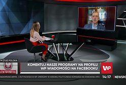 Regionalizacja obostrzeń. Sławomir Broniarz odpowiada, jak to wpłynie na uczniów i nauczycieli