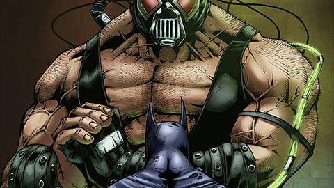 Bane i Lex Luthor dołączają do obsady Injustice: Gods Among Us