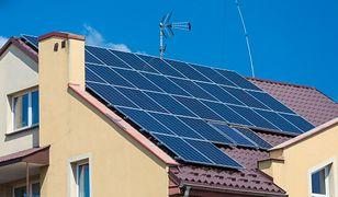 Perowskity już są używane do wzrostu wydajności paneli solarnych