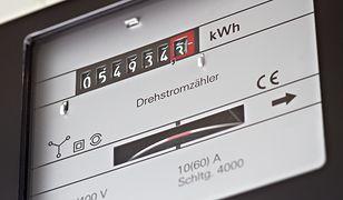 Wzrost cen prądu – Tauron, Energa, Enea, PGE, innogy Stoen.