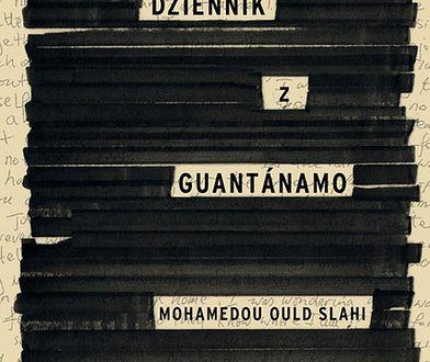 """Przeczytaj fragment """"Dziennika z Guantanamo"""""""
