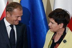 Szczyt UE w Bratysławie. Rewolucji nie będzie?