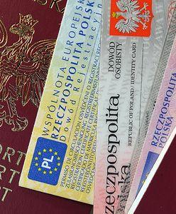 Chcesz polecieć do Wielkiej Brytanii? Udowodnij, że mówisz po polsku