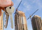 Spada liczba udzielonych kredytów hipotecznych