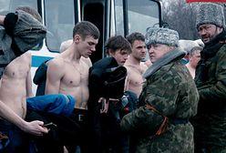 Czy po Donbasie czas na Polskę? Ukraiński reżyser ostrzega nas w nowym filmie