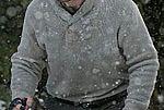 Box Office USA: Liam Neeson wygrał z wilkołakami