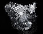Kawasaki prezentuje silnik z kompresorem