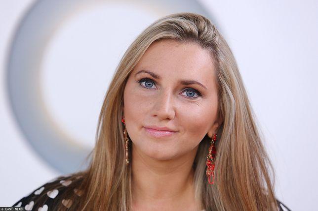 Monika Walsh o przemocy domowej wśród Polonii. Opowiada, czego doświadczają Polki na emigracji