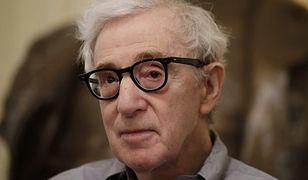 """""""Allen kontra Farrow""""- skandal i pranie brudów z krzywdą dzieci w tle. HBO pokaże o tym serial"""