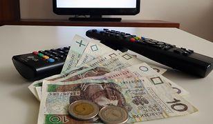 Mało kto w Polsce płaci abonament. A powinno prawie 3,5 miliona ludzi.