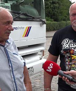 """Pol'and'Rock Festival w nowej lokalizacji. Mieszkańcy podzieleni. """"Destrukcja!"""""""