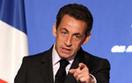 Sarkozy obiecuje miejsca pracy i reformę emerytur