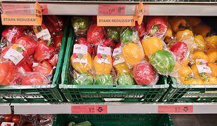 Instytuty badawcze zastrzegają sobie bardzo długi czas na badanie próbek warzyw i owoców na obecność pestycydów
