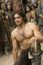 ''Motor City'': Jake Gyllenhaal zamiast Dominika Coopera