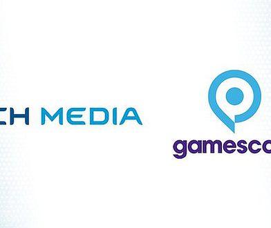 Koch Media na Gamescom. Metro Exodus, Iron Harvest, Wasteland 3 i Vampire The Masquerade 2