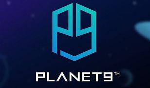 Zakładaj drużyny, szkol się i walcz o zwycięstwo. Rusza rejestracja na platformie Planet9 z okazji IEM Katowice 2020