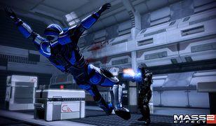 Gry EA wracają na Steam. Z tej okazji wiele tytułów kupicie w okazyjnych cenach