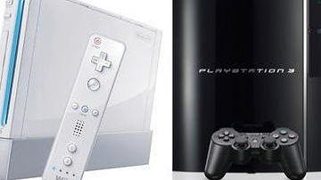 Michael Pachter: Jesienią Sony i Nintendo obniżą ceny
